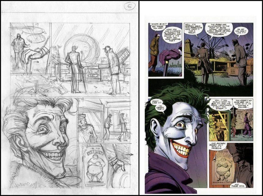 brian-bolland-comic-the-killing-joke-1