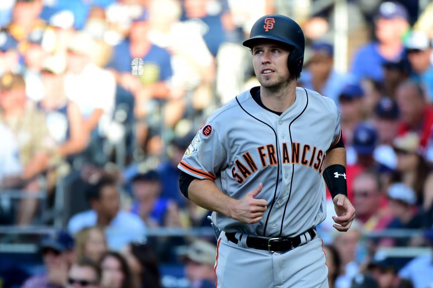 buster-posey-all-star-game