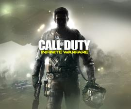 call-of-duty-warfare-1