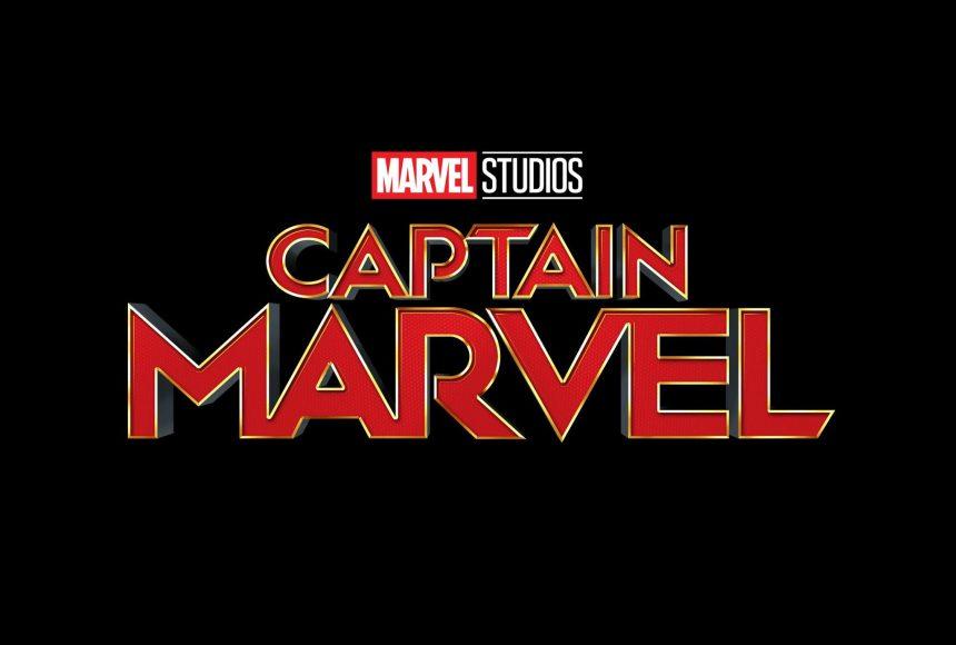 captain-marvel-studios-2