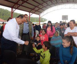 cesar-duarte-gobernador-chihuahua-inegi