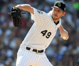 chris-sale-white-sox