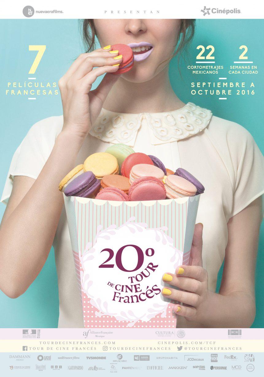 cine-frances-3