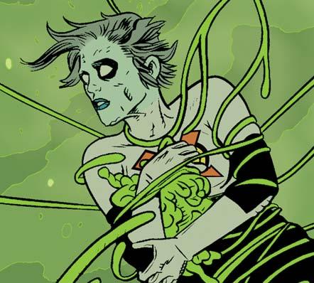 dead-girl-superheroe