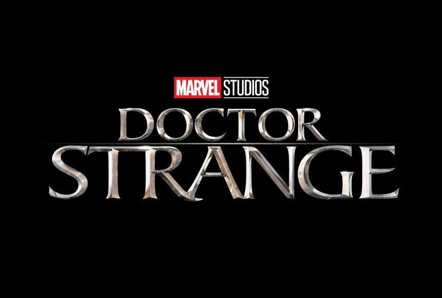 doctro-strange-marvel-studios-3