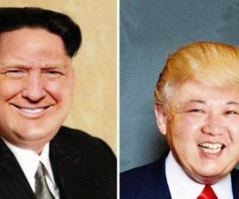 donald-trump-corea-del-norte