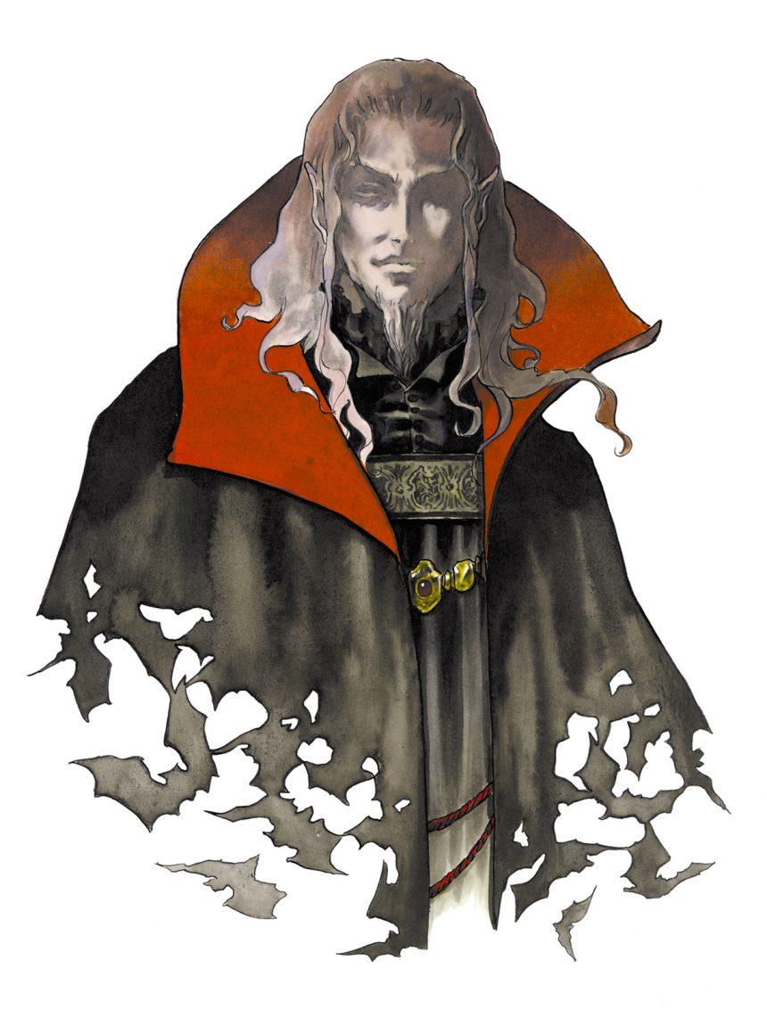 dracula-clan-belmont-1