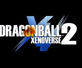 dragon-ball-xenoverse-2-1