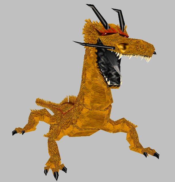 dragon-lara-croft-tomb-raider-19