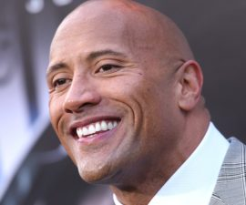 dwayne-the-rock-johnson-2