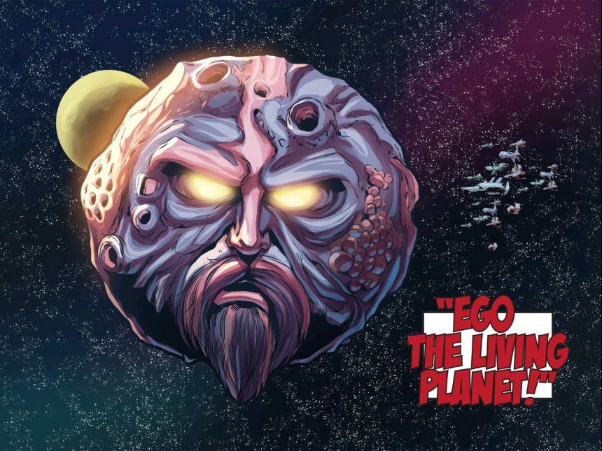 ego-guardians-of-the-galaxy-3