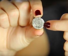 encoger-moneda-video