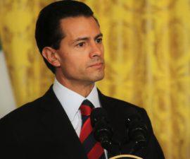 enirque-pena-nieto-presidente-mexico