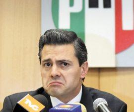 epn-encuesta-aprobacion-presidencial-1