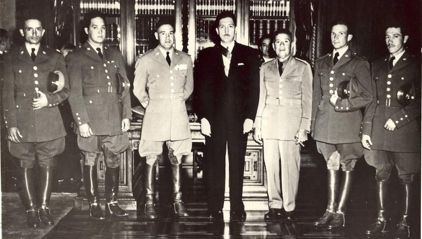 equipo-ecuestre-londres-1948