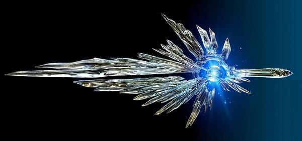espada-soul-calibur-1