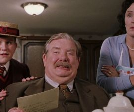 familia-dursley-harry-potter