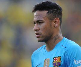 fichaje-neymar-barcelona