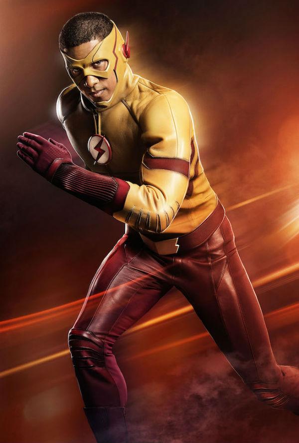 flash-wally