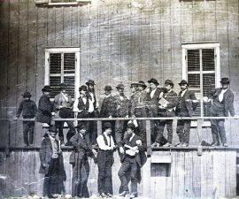fotos-historicas-missouri