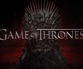game-of-thrones-trono-hierro