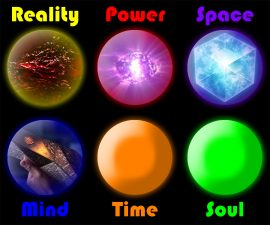 gemas-infinitas-guardians-of-the-galaxy-3