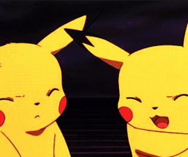 gente-que-no-deberia-jugar-pokemon-go