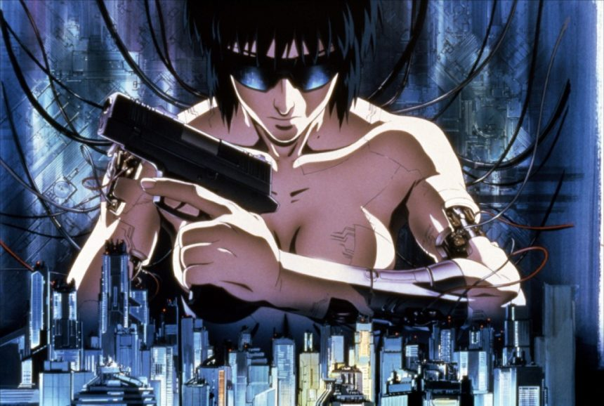 ghost-in-the-shell-1