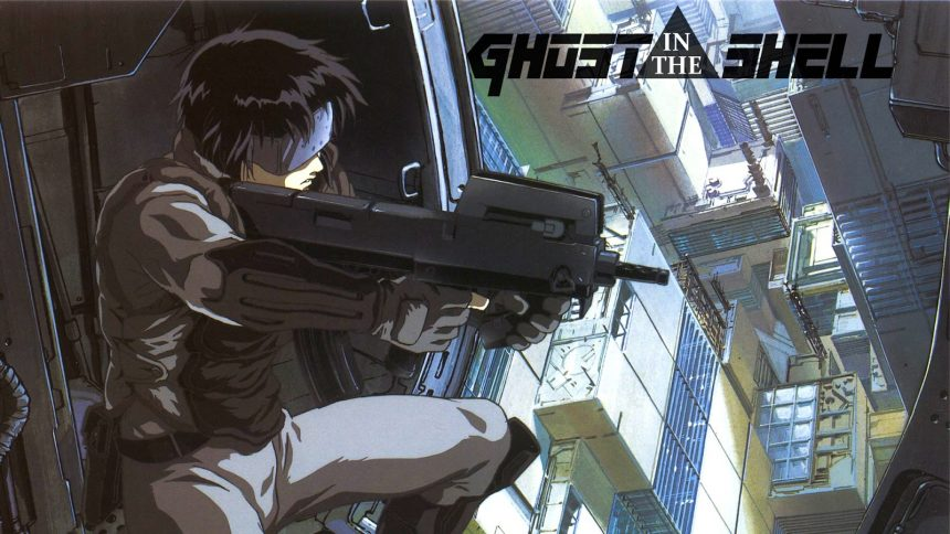 ghost-in-the-shell-3