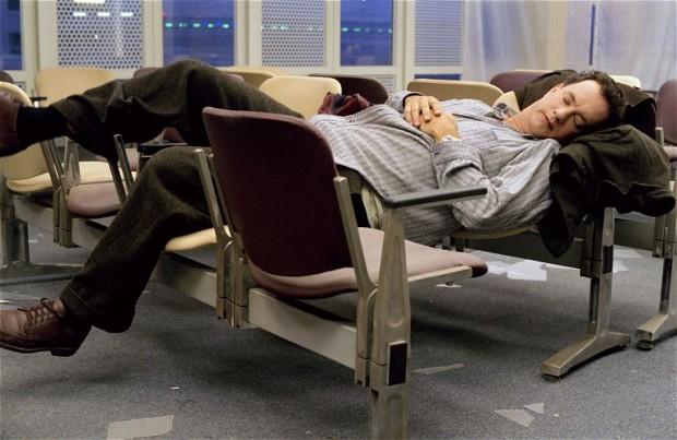 tom-hanks-the-terminal-aeropuerto