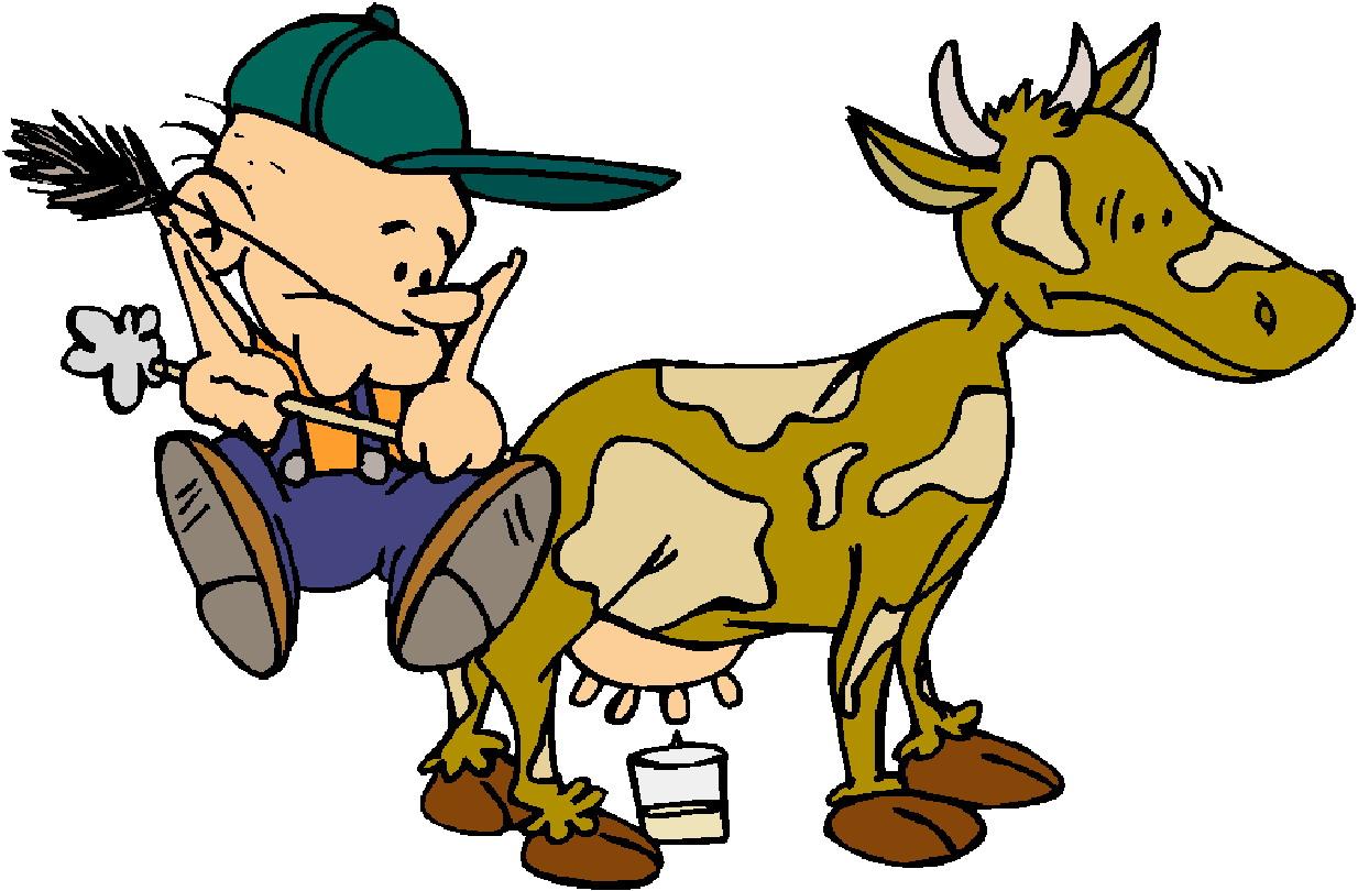 Gif-Vaca-Ordeña