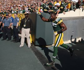 greg-jennings-packers