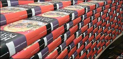 harry-potter-libro-copias