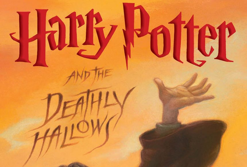 harry-potter-libro-portada