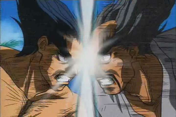 heihachi-kazuya-tekken-1