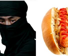 hot-dog-1