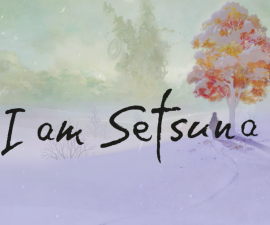 i-am-setsuna-5