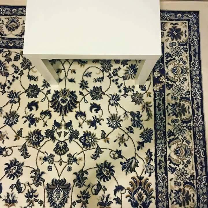 ilusion-optica-alfombra