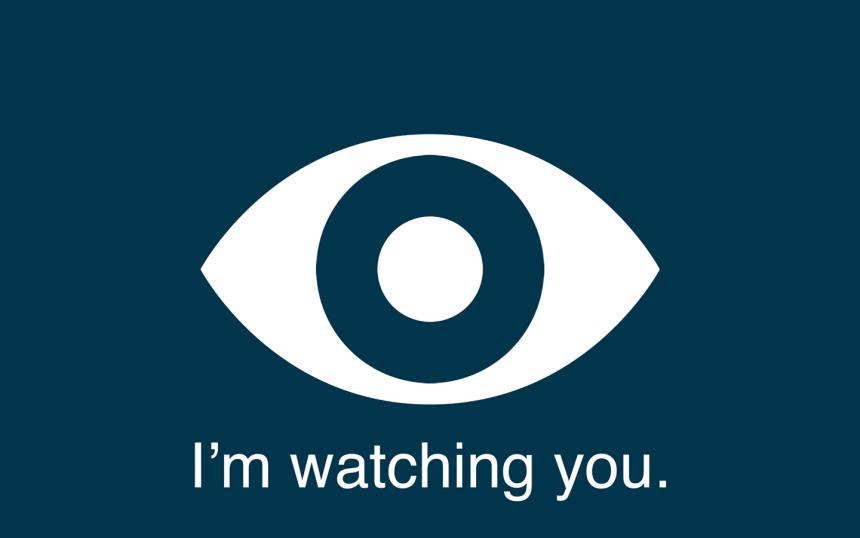 im-watching-you