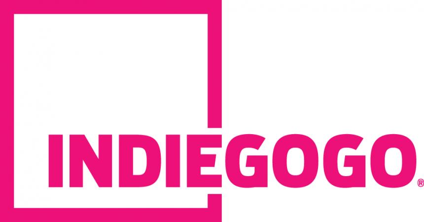 indiegogo-pilot-traductor-3