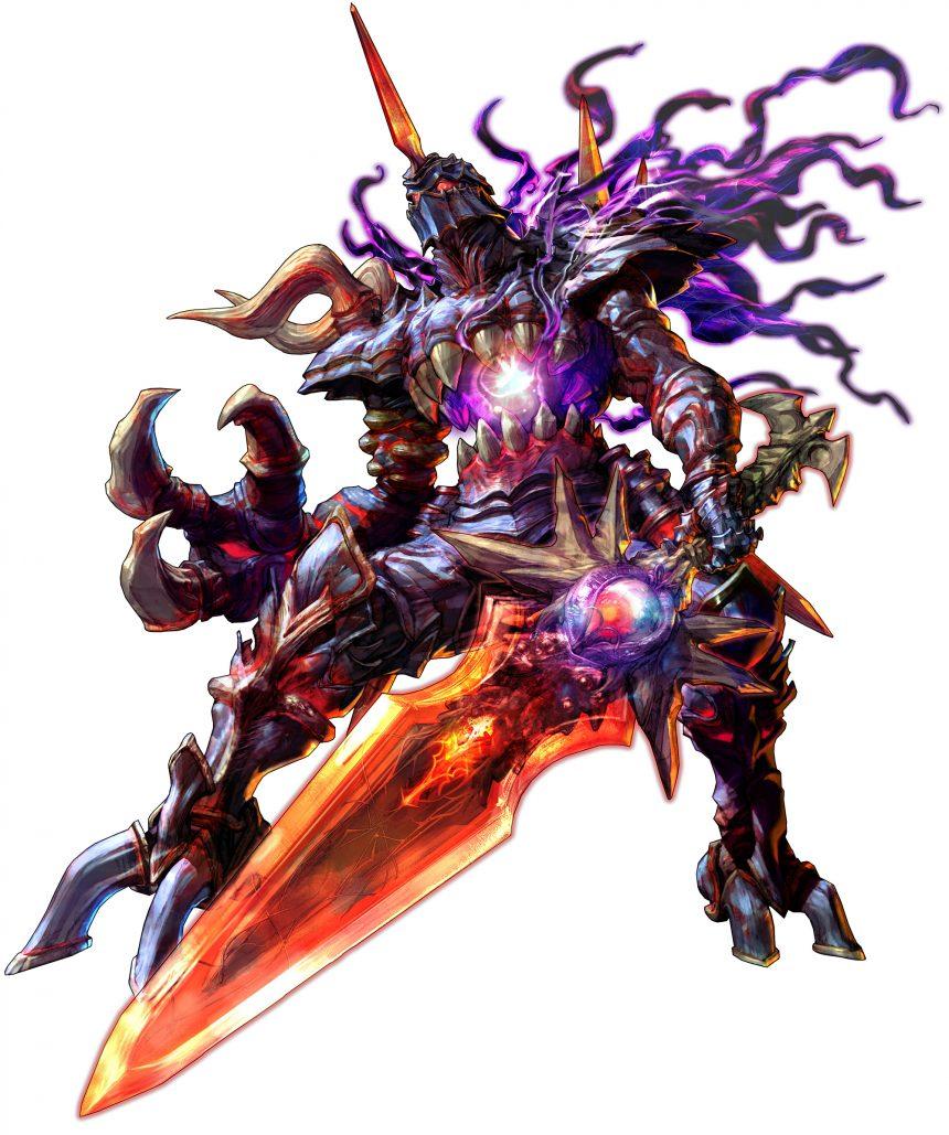 inferno-nightmare-soul-calibur-4
