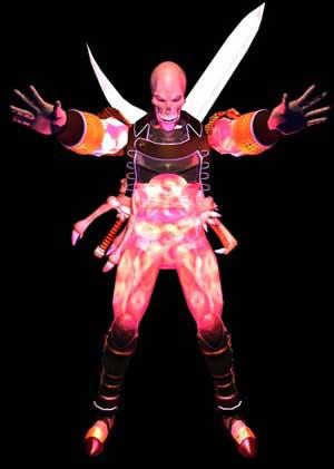 inferno-soul-calibur-2