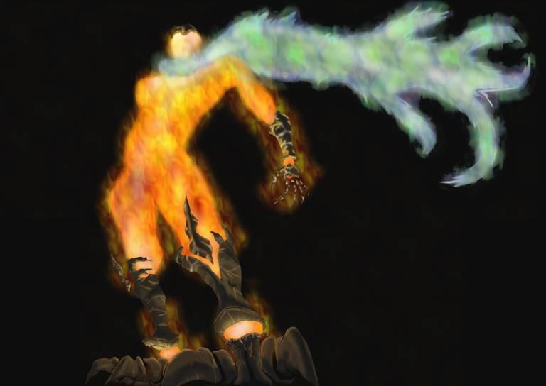 inferno-soul-calibur-3