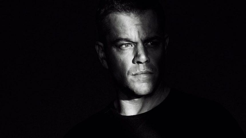 jason-bourne-1