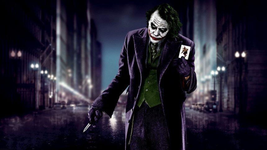 joker-dark-knight