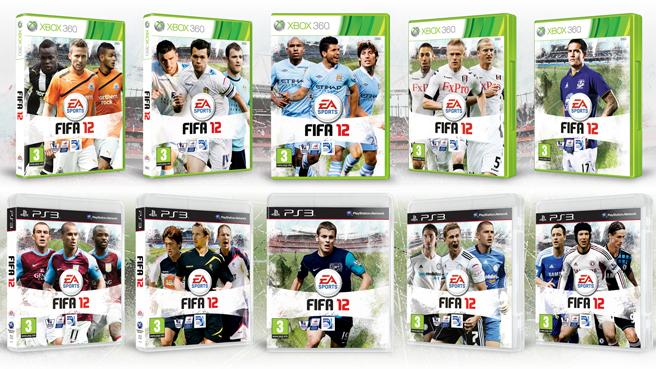 jugador-portada-fifa-17-3