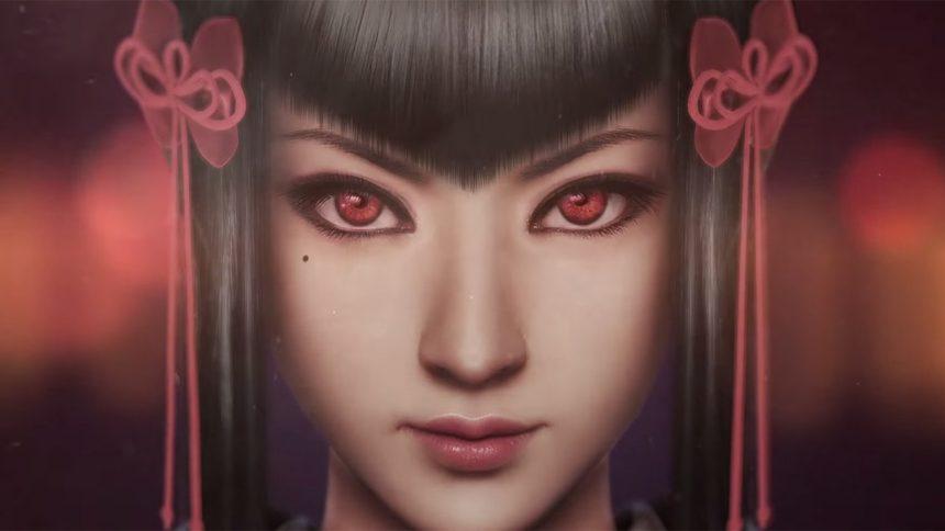 kazumi-kazuya-2