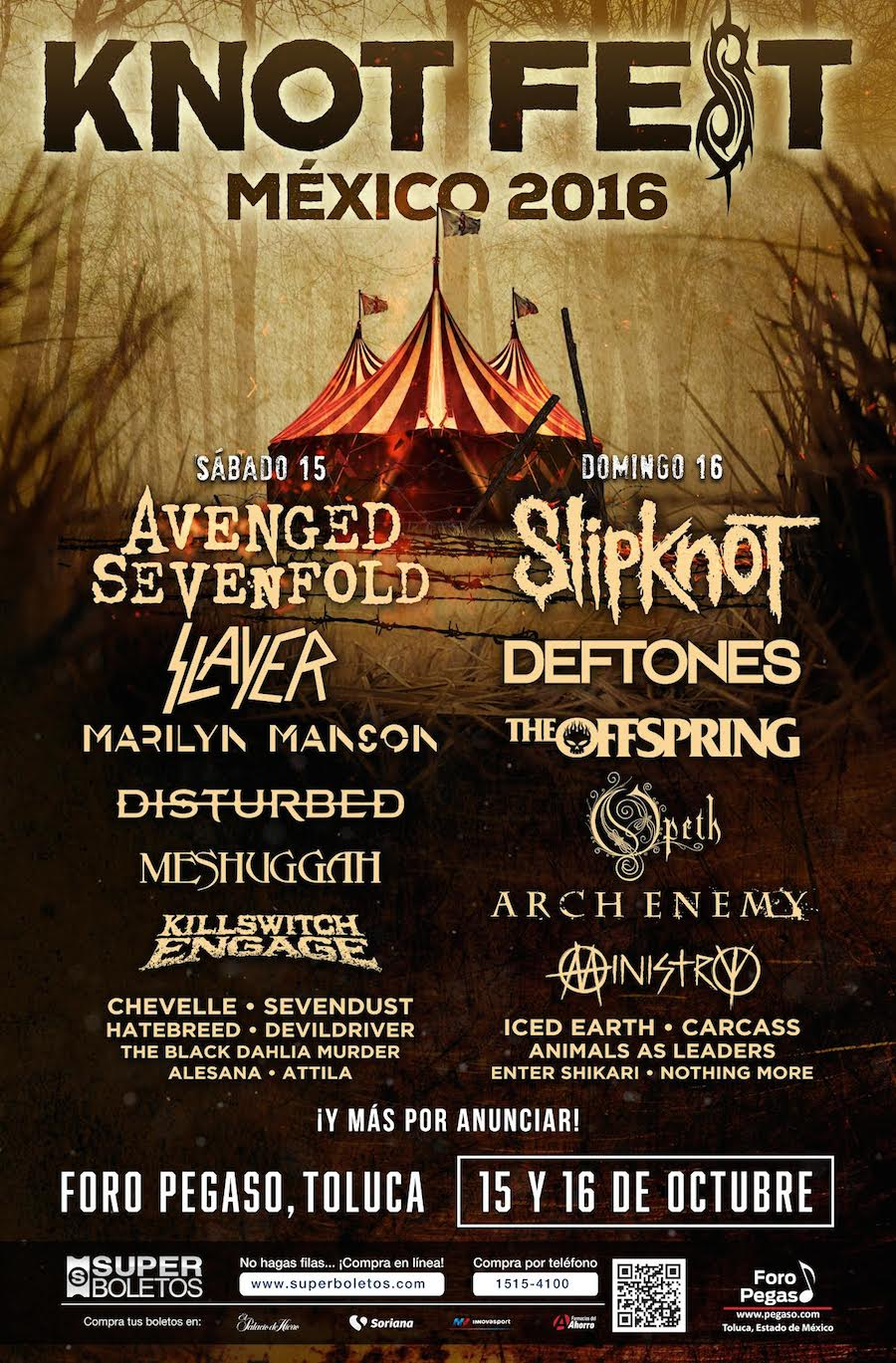 knotfest-cartel-completo