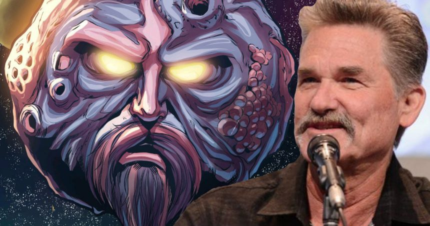 kurt-russell-ego-guardians-of-the-galaxy-2