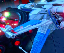 lego-star-wars-the-force-awakens-1
